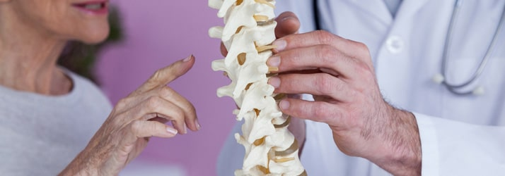 Chiropractic Care in Ankeny IA